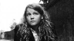 Kate Tempest at O2 Academy Bristol