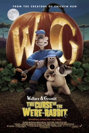 Wallace and Gromit- The Curse of the Were Rabbit at Redgrave Theatre in Bristol on Monday 28th October 2019