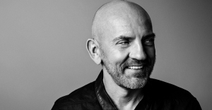 In:Motion 2019 / Sven Vath, Ilario Alicante, Dana Ruh at Motion in Bristol on Friday 20 December 2019