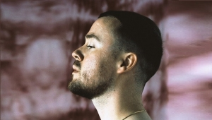Maverick Sabre at Swx In Bristol on Wednesday 20th November 2019