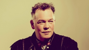 Stewart Lee: Snowflake / Tornado at The Bristol Hippodrome on Monday 22 Jun 2020