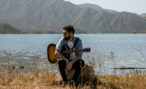 Passenger live at the O2 Academy Bristol | Tuesday 7 September 2021
