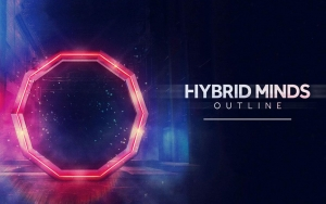 Hybrid Minds Outline Tour live at the O2 Academy Bristol | Saturday 9 October 2021