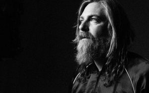 The White Buffalo live at the O2 Academy Bristol | Monday 19 April