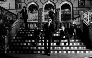 Psychedelic Furs live at the O2 Academy Bristol | Thursday 29 April