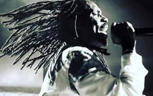 Welcome To the Jungle ft. General Levy live at the O2 Academy Bristol | Saturday 1 May