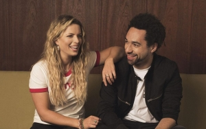 The Shires live at the O2 Academy Bristol | Sunday 2 May