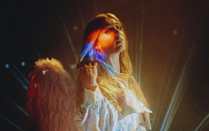 Becky Hill live at the O2 Academy Bristol | Tuesday 1 June