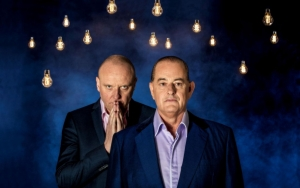 Heaven 17 live at the O2 Academy Bristol | Saturday 6 November
