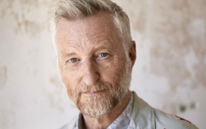 Billy Bragg live at the O2 Academy Bristol | Friday 12 November