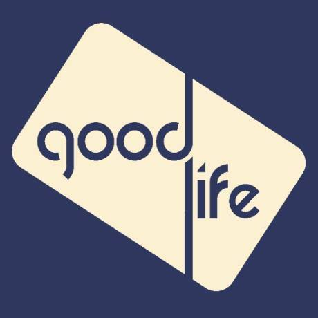 Good Life Bristol: The Mad Hatter's Mansion at Lakota in Bristol on Friday 20 January 2017