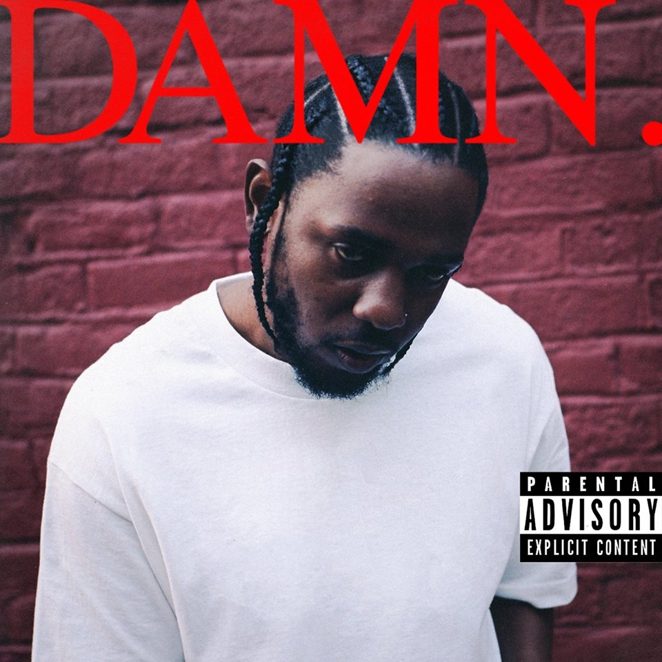 Live reworking of Kendrick's greatest tracks.