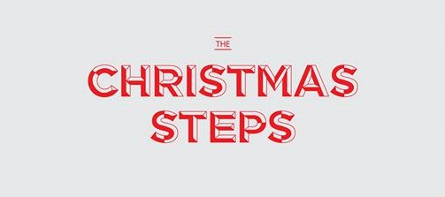 The Christmas Steps Sunday Roast Review In Bristol