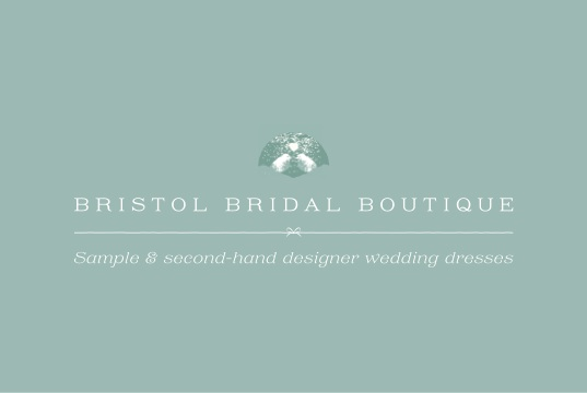 Bristol Bridal Boutique - Telephone. 07939 598489