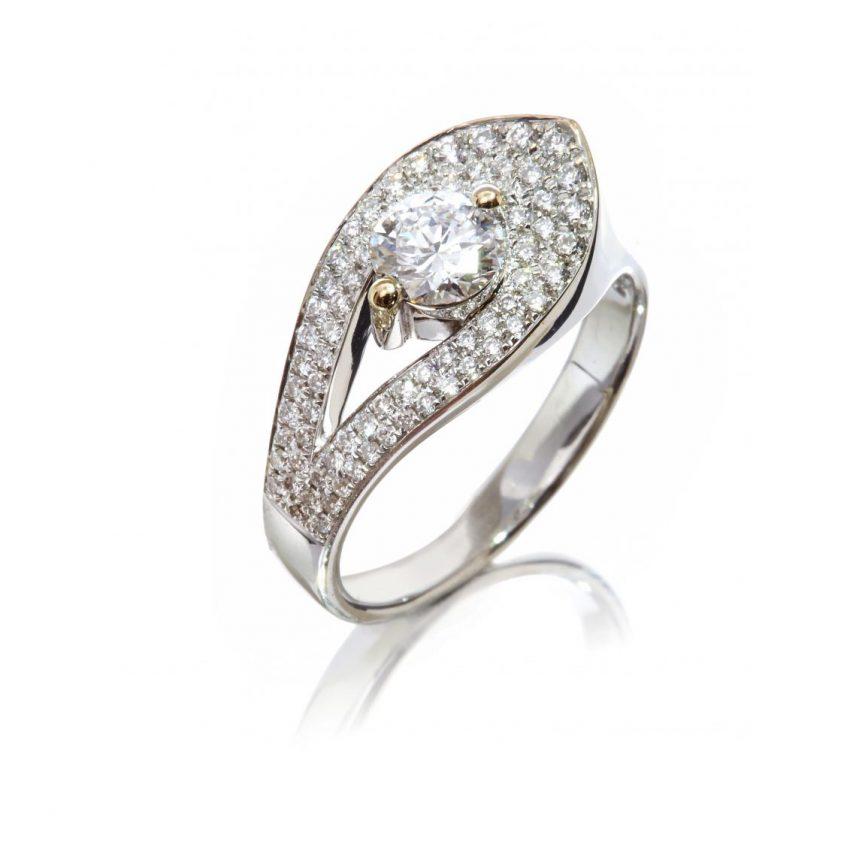 Wylde Flower Diamond ®