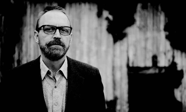 Boo Hewerdine is still an active songwriter, having released his latest album Swimming In Mercury in 2017.