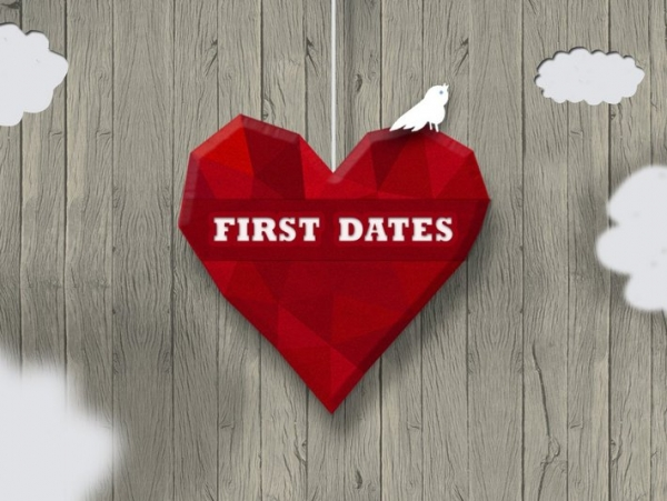 First Dates auditions coming to Bristol