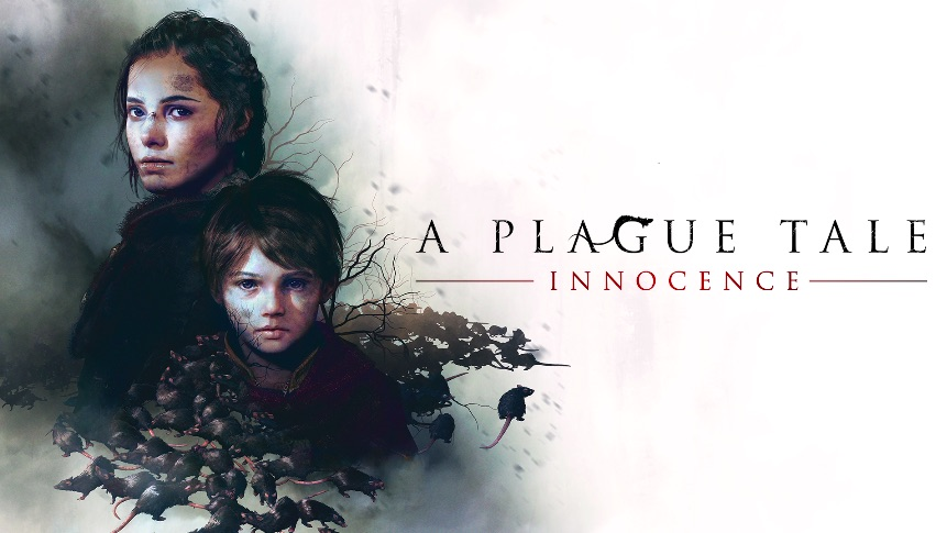 A Plague Tale: Innocence Xbox One Review