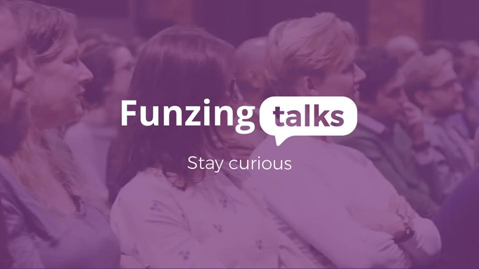 Funzing Talks