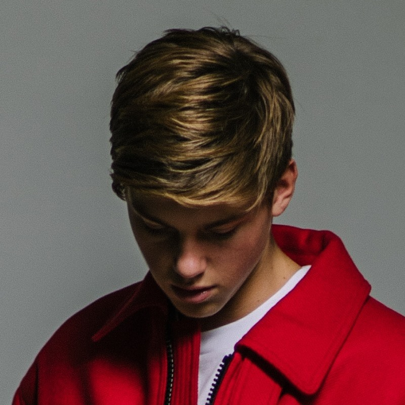 Ruel to support Mabel at O2 Academy Bristol