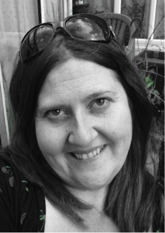 Sarah-Jane Howard - Contributing Editor of 365Bristol