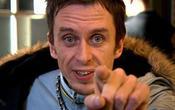 Super Hans in Bristol - The Fleece, 7th October 2017