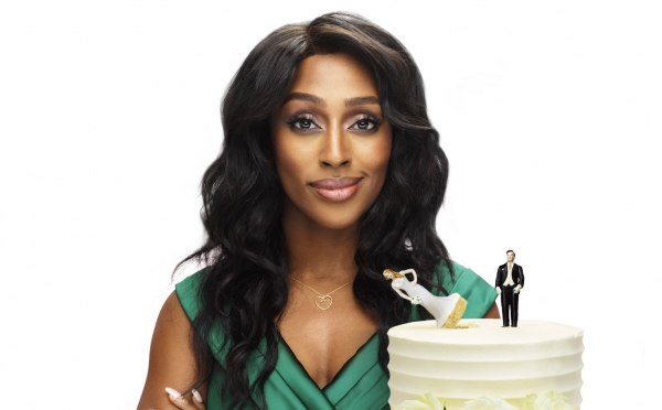 Alexandra Burke to star in 2022 Bristol Hippodrome show My Best Friend's Wedding
