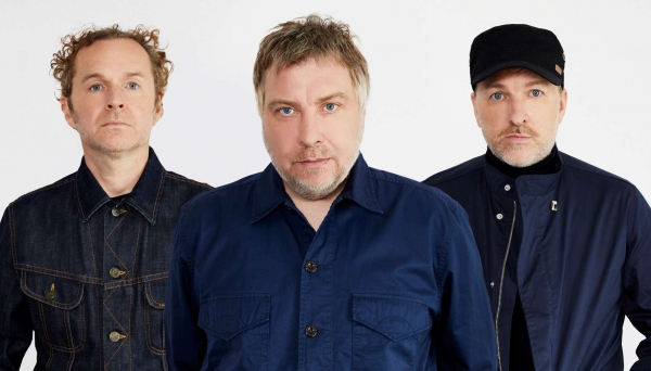 Doves to perform in Bristol during first venue tour in 12 years