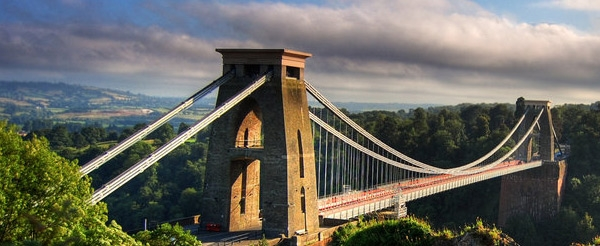 Bristol has been crowned the best city in the UK to live in