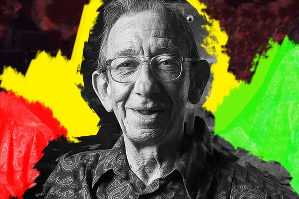Crowdfunding campaign launched to support DJ Derek memorial project