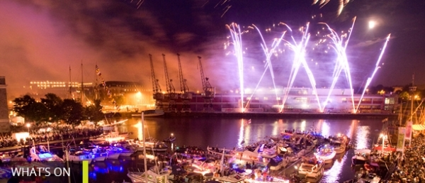 Image result for bonfire night bristol