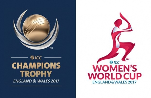 ICC Champions Trophy and Women's Cricket World Cup 2017 - Bristol Volunteers Needed