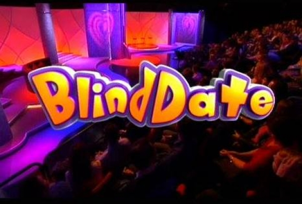 blinddate Lesson of passion (lop) blind date 3d full version and free download dating simulation game for pc windows.