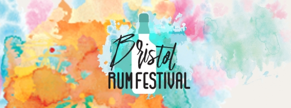 Bristol Rum Festival at Paintworks in Bristol on 9th – 10th September