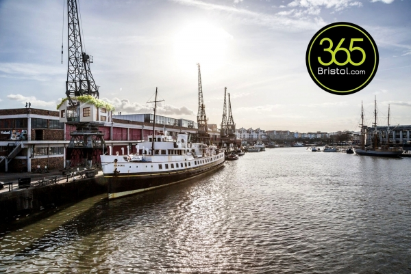 Bristol's weekend highlights: 21st - 23rd April