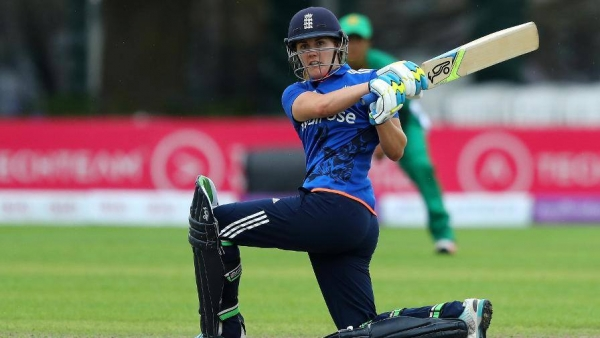 Bristol set to play huge role in the 2017 Women's Cricket World Cup this summer