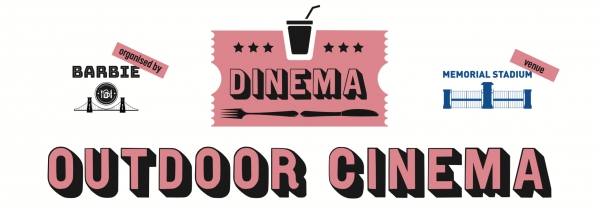 Grease showing at Dinema tonight