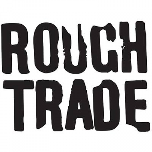 Bristol branch of Rough Trade to open in place of Rise