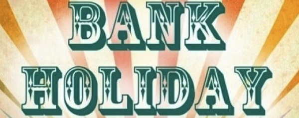 August Bank Holiday 2017 in Bristol