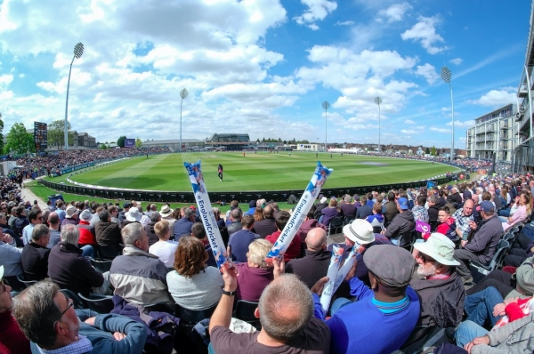 Find out how to get priority tickets for England v India T20 fixture in Bristol