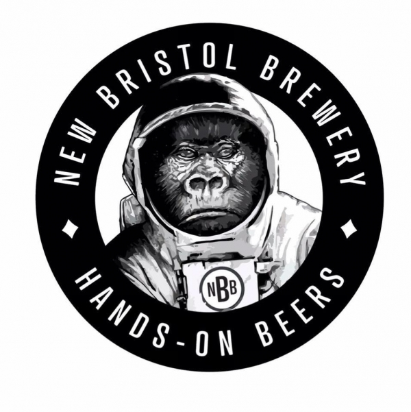 New Bristol Brewery Tap Take-Over at King Street Brew House on Thursday 21st September 2017
