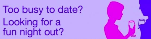 nopeus dating Redcliffenimi vapaa dating sites