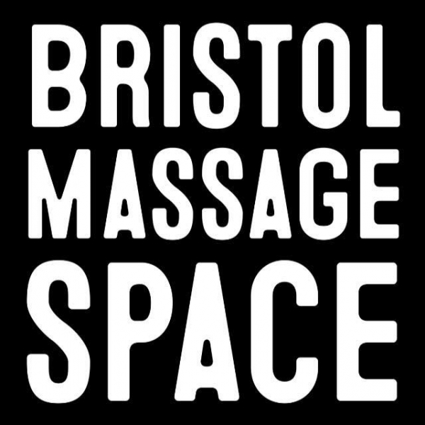 Bristol Massage Space, a tranquil and therapeutic gem tucked away in a lovely quiet location...
