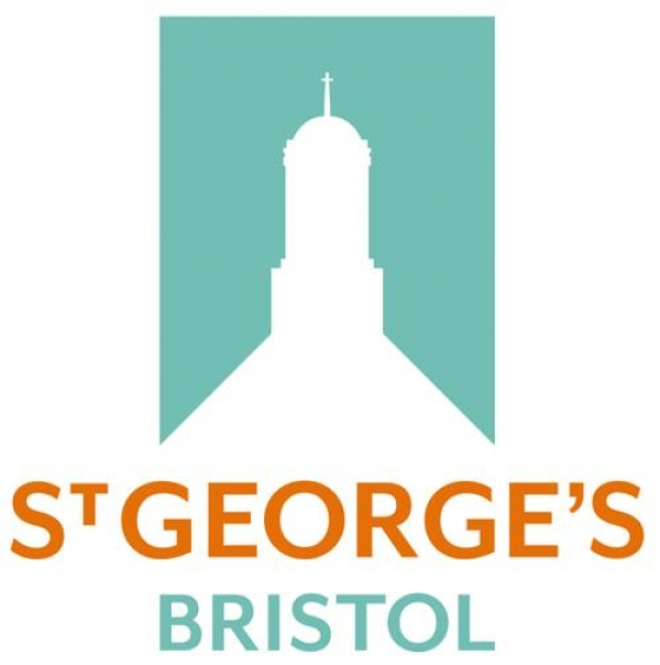 Christmas Spectacular at St George's Bristol on Wednesday 20th and Thursday 21st December 2017