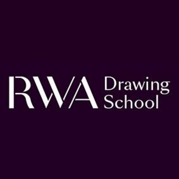 Scribble and Sketch at the RWA on Saturday 6th January 2018