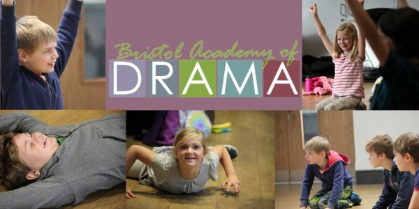 Bristol Academy of Drama set to premiere two brand-new stage shows in January 2018