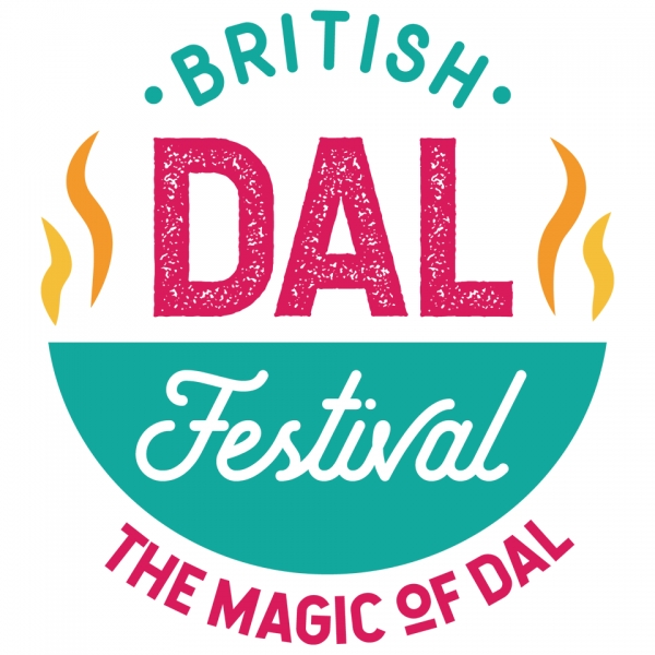 British Dal Festival comes to Bristol from Monday 19th to Sunday 25th March 2018