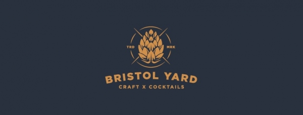 The One With The Friends Pub Quiz at Bristol Yard on Tuesday 13th March 2018
