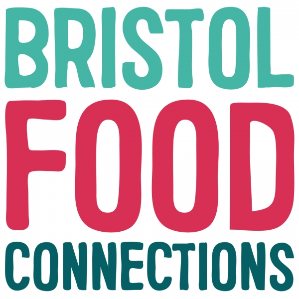 Bristol Food Connections from Monday 11th to Sunday 17th June 2018