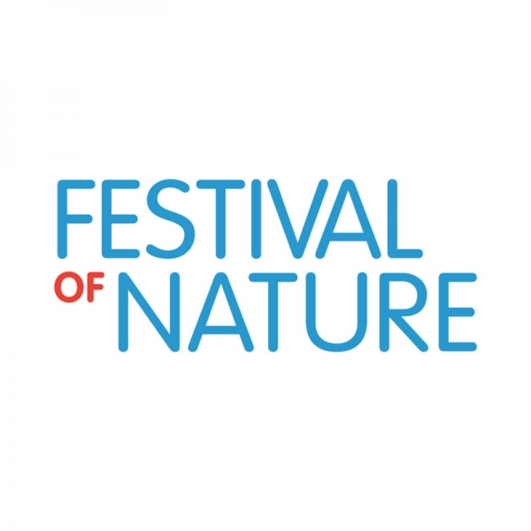 Festival of Nature in Bristol on Saturday 9th & Sunday 10th June 2018